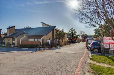 7152 Fair Oaks Ave #1009, Dallas, TX 75231