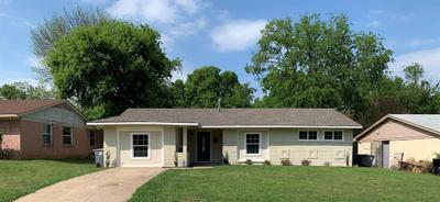 7324 Brierfield Dr, Dallas, TX 75232