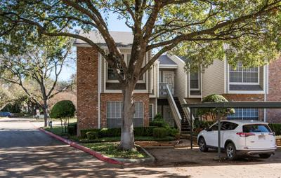 8555 Fair Oaks Xing #414, Dallas, TX 75243
