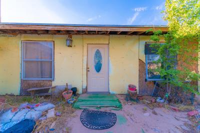 13098 Vassar Dr, El Paso, TX 79928