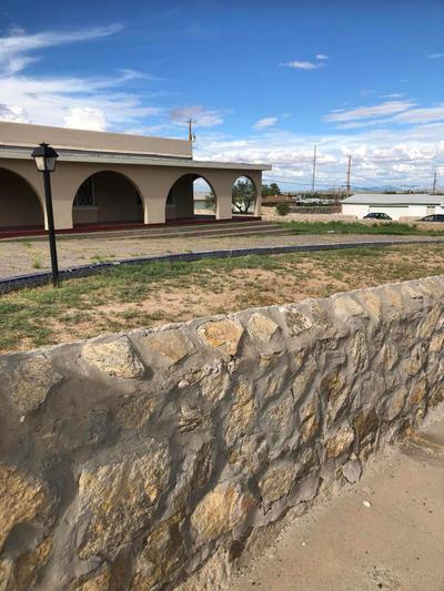3819 Titanic Ave, El Paso, TX 79904