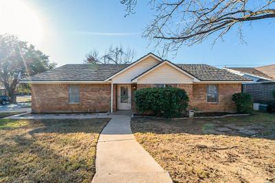 1140 Fox River Ln, Fort Worth, TX 76120
