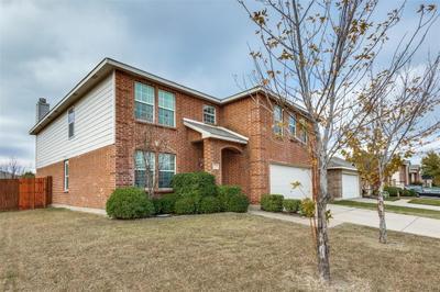 12629 Shady Cedar Dr, Fort Worth, TX 76244