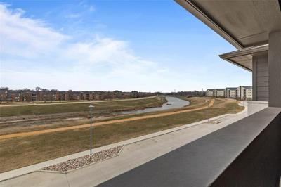 4217 Watercourse Dr, Fort Worth, TX 76109