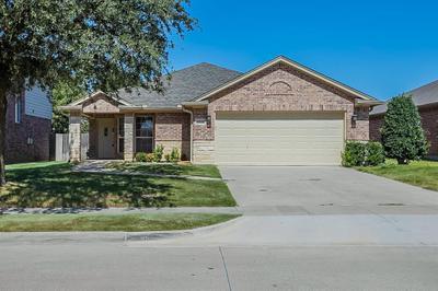 6532 Sierra Madre Dr, Fort Worth, TX 76179