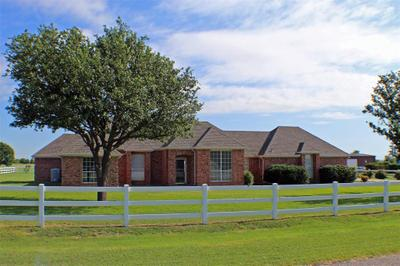 740 Ranch Rd, Fort Worth, TX 76131