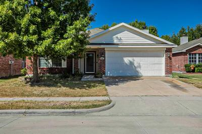 9409 Goldenview Dr, Fort Worth, TX 76244