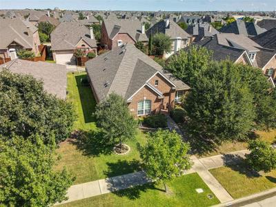 3078 Camden Bluff Rd, Frisco, TX 75034