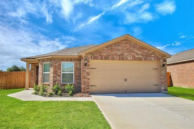 21018 Solstice Point Dr, Hockley, TX 77447
