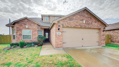22611 Guncotton Ave, Hockley, TX 77447
