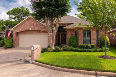 14146 Glen Canon Ln, Houston, TX 77069