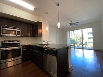145 Heights Blvd #109, Houston, TX 77007