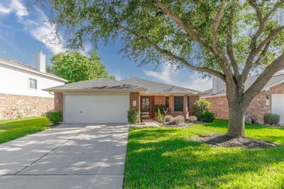 2723 Chatford Hollow Ln, Houston, TX 77014