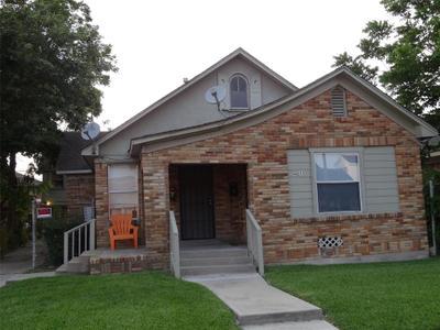 5011 Lindsay St #2, Houston, TX 77023