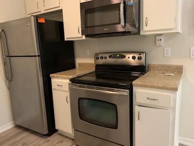 6200 W Tidwell Rd #1005, Houston, TX 77092