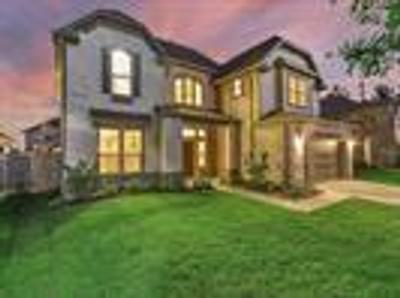 9506 Alabaster Oaks Ln, Humble, TX 77396