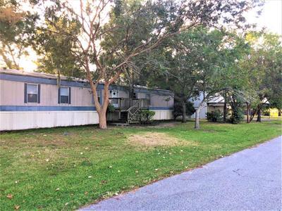 89 Lake View Dr, Huntsville, TX 77320
