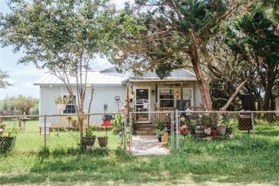1634 Private Road 4685, Ingleside, TX 78362