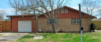 2574 Avenue A, Ingleside, TX 78362