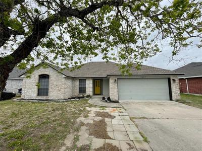 2627 Poinsettia Pl, Ingleside, TX 78362