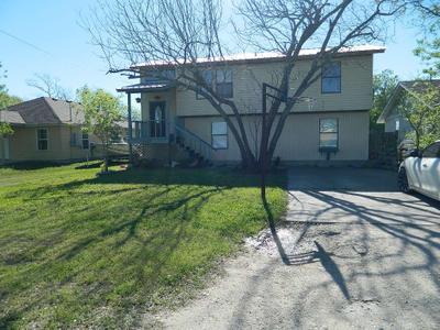 2652 Avenue B, Ingleside, TX 78362