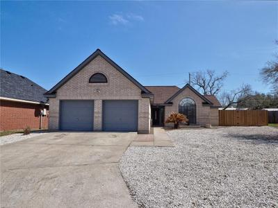 2954 Lakeview East Dr, Ingleside, TX 78362