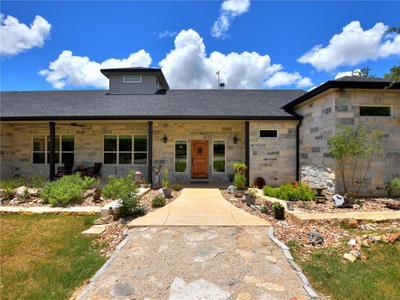 189 Appaloosa, Jarrell, TX 76537 - MLS #2835587