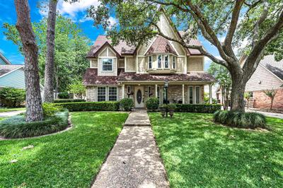 22426 Unicorns Horn Ln, Katy, TX 77449