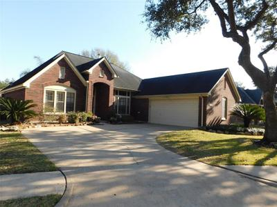23222 Winding Knoll Dr, Katy, TX 77494 MLS #40255886
