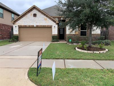 24026 Buffalo Cove Ln, Katy, TX 77493