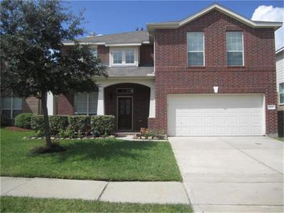 24515 Colonial Maple Dr, Katy, TX 77493