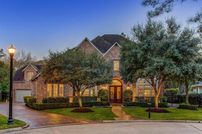 24907 Falling Water Estates Ln, Katy, TX 77494