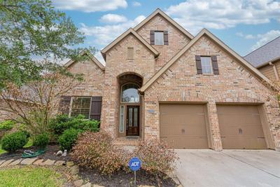 29019 Crested Butte Dr, Katy, TX 77494