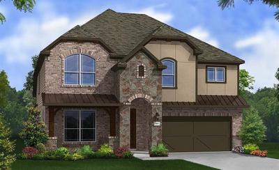4010 Palmer Meadow Ct, Katy, TX 77494