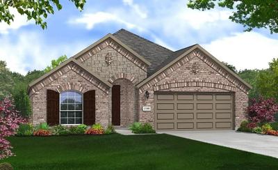 4034 Palmer Meadow Ct, Katy, TX 77494