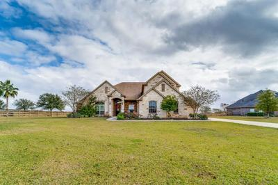 4622 Shadow Grass Dr, Katy, TX 77493