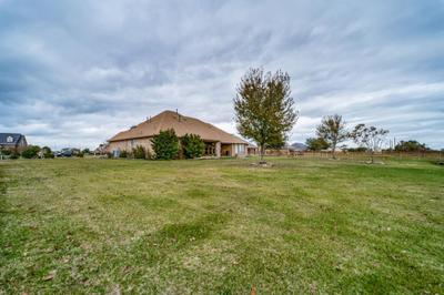 4622 Shadow Grass Dr Image 24