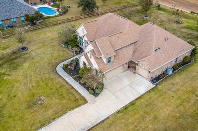 4622 Shadow Grass Dr Image 4