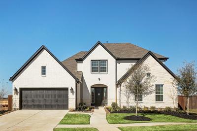 7206 Switchgrass Ln, Katy, TX 77493