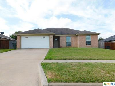 2606 Southwood Dr, Killeen, TX 76549