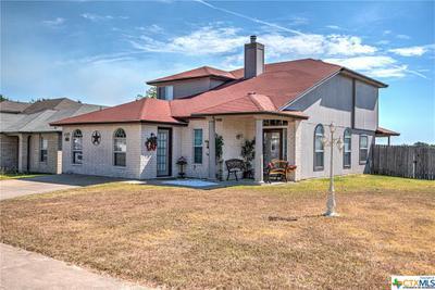 2700 Blackburn Dr, Killeen, TX 76543