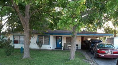 410 S 5th St, La Porte, TX 77571