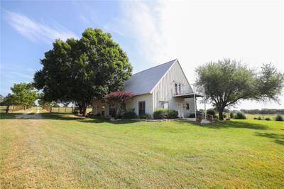 1139 County Road 417, Lexington, TX 78947