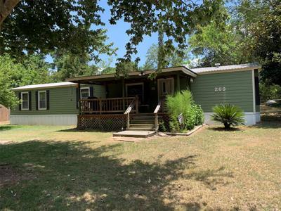 Cedar Point Homes For Sale - Livingston Real Estate