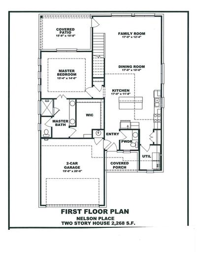 148 Nelson Pl Image 2 of 7