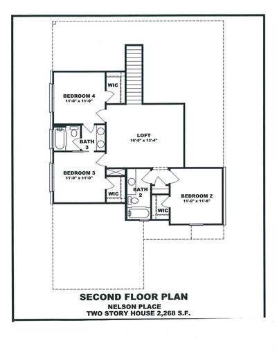 148 Nelson Pl Image 3 of 7