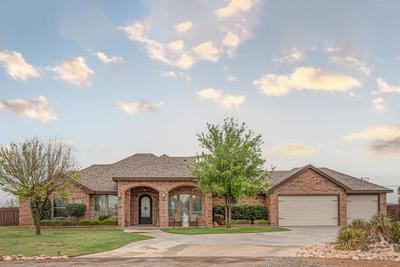 11618 W County Road 54, Midland, TX 79707