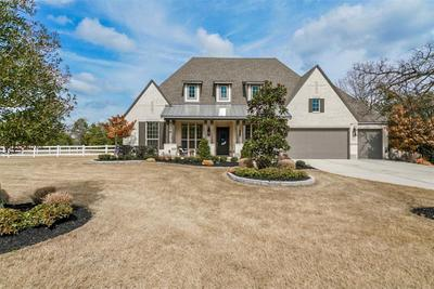 11416 Prince Henry Ct, Montgomery, TX 77316