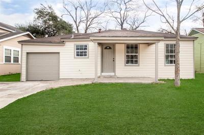 515 Main St, Pasadena, TX 77506