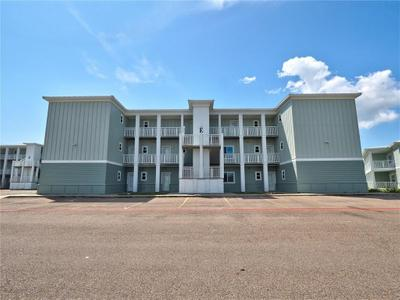 1107 S 11th St #35, Port Aransas, TX 78373